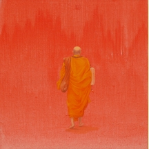 monk-in-dedication
