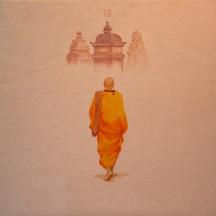 monks-walking-together2