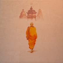 monks-walking-together2