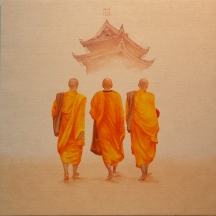 monks-walking-together3